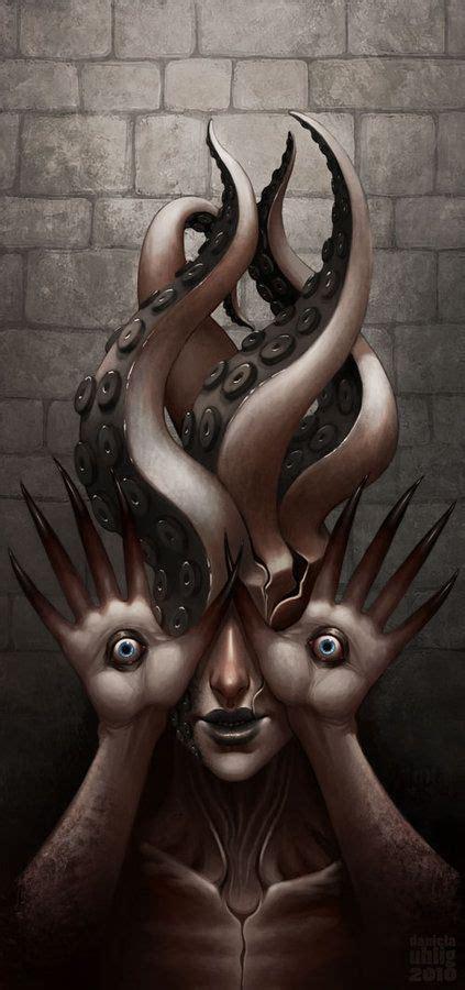 by daniela uhlig illustrations 248 best discworld mundodisco terry pratchett images