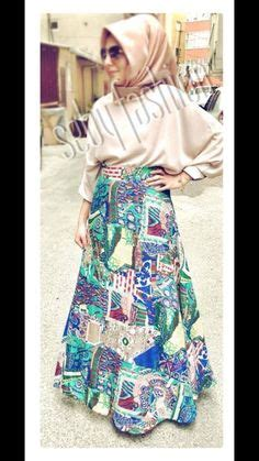 1000 images about sewing on pinterest simple hijab 1000 images about seby fashion designs on pinterest