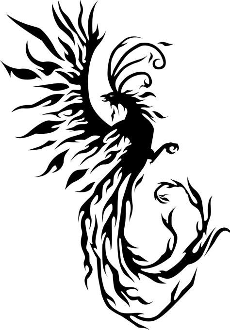 fenix tattoo png phoenix tattoos png transparent phoenix tattoos png images