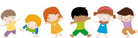 imagenes en png para niños canciones rimas adivinanzas trabalenguas etc edinicial