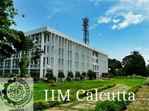 Executive Mba Courses In Iim Calcutta by Iim Calcutta Might Look At Dubai And Malaysia For Overseas