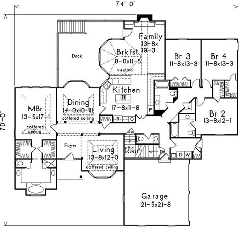 Lowes Legacy Series House Plans Lowes Legacy Series House Plans