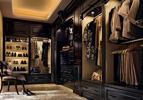 Luxurious Closet by Closet Lighting Bob Vila Radio Bob Vila