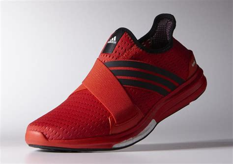 Adidas Sonicbost the new adidas climachill sonic boost is most excellent