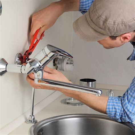 quando fare il cosa fare quando il rubinetto gocciola la soluzione