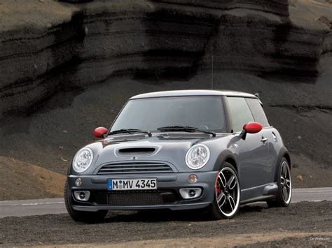 2009 mini classic cooper price engine full technical specifications the car guide mini cooper s history of model photo gallery and list of modifications