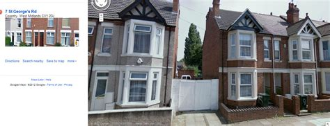 4 Bedroom House For Rent Coventry by 1 Bedroom To Rent In A Spacious 4 Bedroom House In