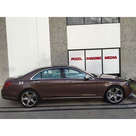 Kaos Supreme Mocincloth 61 419 best vehicle wraps images on vehicle wraps car stuff and cars