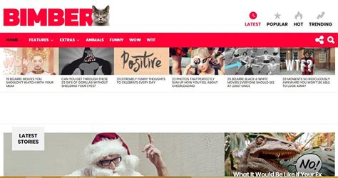 themes wordpress viral 12 best viral wordpress themes for 2018 create a viral