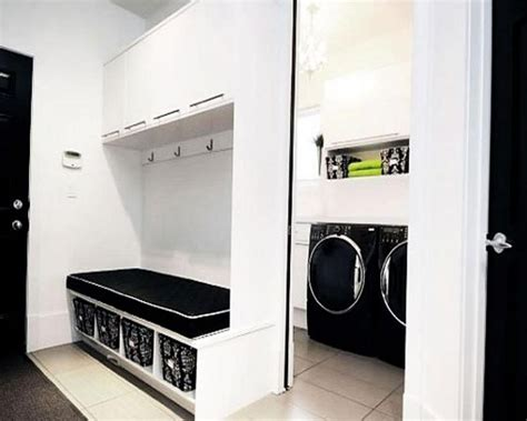 cool laundry cool laundry room photos