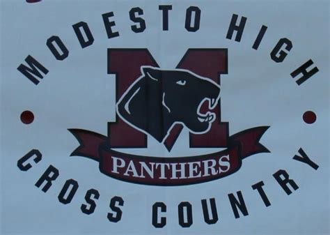 Modesto Records Modesto High Track And Field And Cross Country Modesto Ca News 2013 Results