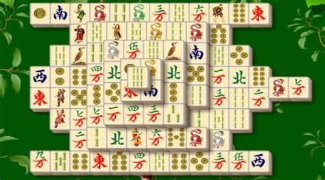 Mahjong Garten by Mahjong Gardens Mahjong Solitaire