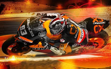 hd themes of moto e moto gp wallpapers wallpaper cave