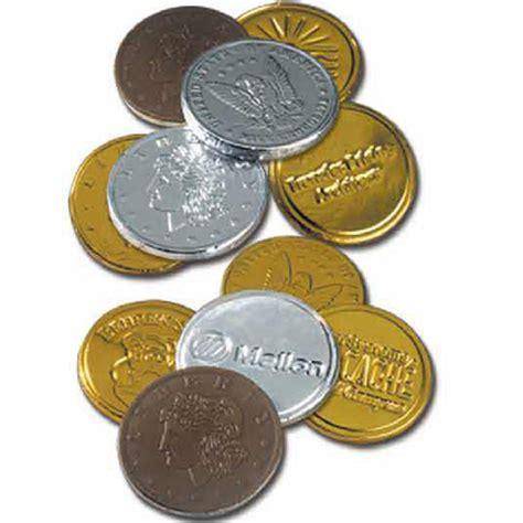custom slot machine box chocolate coins 6 usimprints