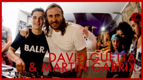 Kaos Martin Garrix Grey 04 by Martin Garrix David Guetta Caf 233 Mambo