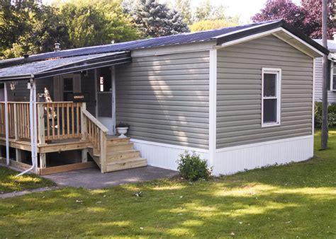 Exterior House Ls by Home Alssiding