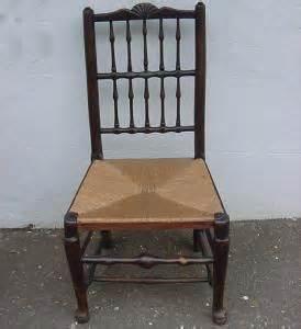 spindlebacks chairs settles