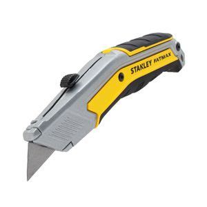 Multi Tool, Retractable & Utility Knives   STANLEY Tools