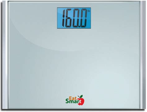 bathroom scale accuracy accurate bathroom scale 28 images top 10 best most accurate bathroom scales