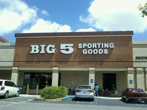 Sports Authority Gift Card Claim - big 5 sporting goods murrieta ca yelp