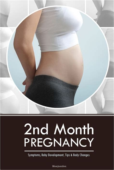 how your hair is different during pregnancy today s parent 192 best pregnancy week by week images on pinterest