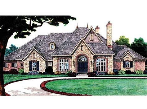 european cottage house plans 144 best images about beautiful homes floor plans on