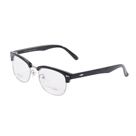 cool eyeglasses frame brand designer glasses