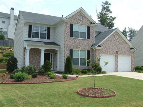 512 merrill ln peachtree city 30269 foreclosed