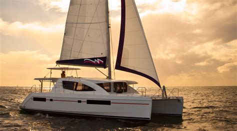 Vacation Cabin Plans moorings crewed 4800 4 cabin catamaran the moorings