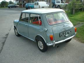 Mini Cooper Original For Sale Original Mini Cooper For Sale Cheap