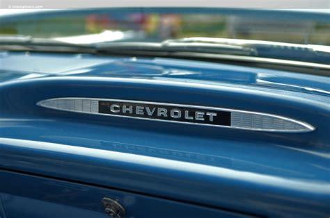 chevrolet el camino concept chevy el camino concept car www imgkid the image