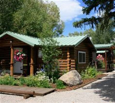 lakefront cabin rental in wood creek lake