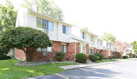 ehr dale heights rentals churchville ny apartments