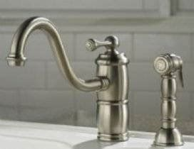 Cucina Kitchen Faucets Buy It On This Website Faucet