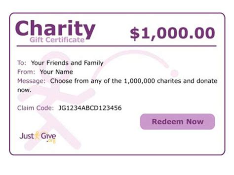 donate gifts for donate gifts for 28 images give a gift for donate the