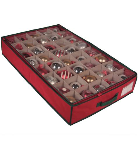 ornament boxes ornaments storage box 28 images picture of ornaments