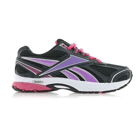 reebok womens running shoes reebok s pheehan run running shoes