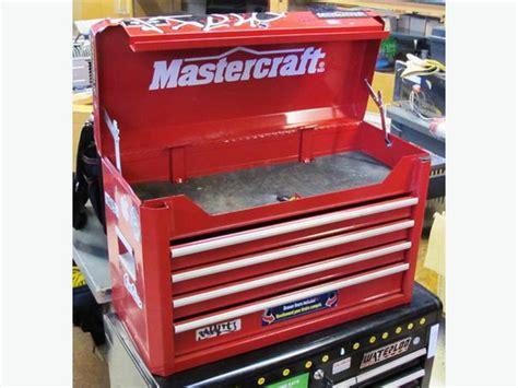 mastercraft tool chest drawer organizer mastercraft tool chest 189129 2 victoria city victoria