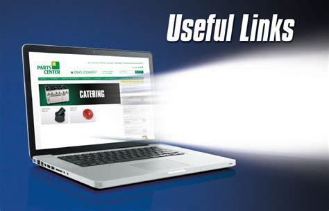 Plumb Center Catalogue by Useful Links Plumbcenter