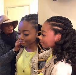hairstyles for hair for and for 8 year oldsfor hair top 25 best natural hairstyles ideas on pinterest