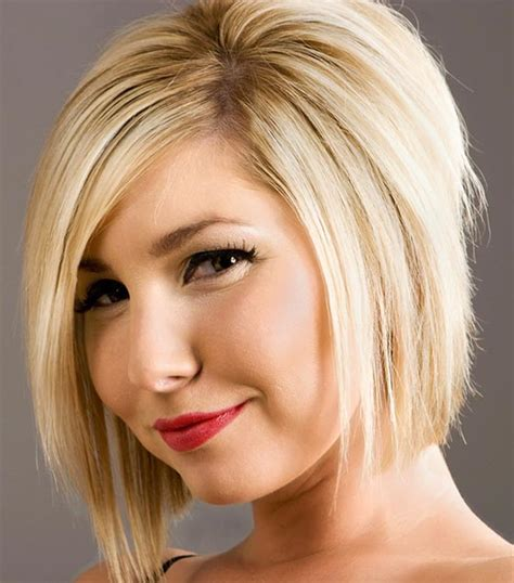 choppy bob hairstyles for fine hair top 30 thin hairstyle that you never seen hairstyle