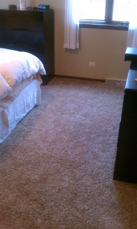 cheap rugs chicago residential flooring