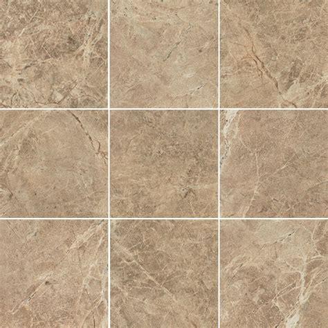 Kitchen Floor Samples Kitchen Floor Samples Ourcozycatcottage