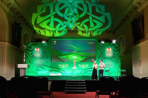 backdrop design for an events backdrops for conferences events meetings theatre and tv