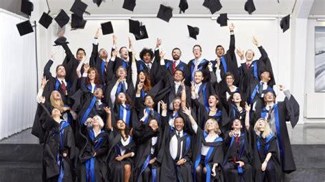 Mba In Denmark Tuition by 216 Konomisk Institut Cbs Copenhagen Business School