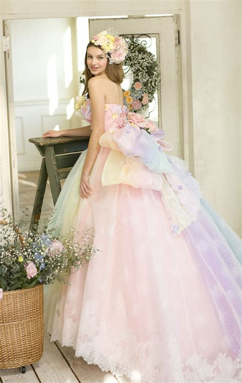 Dres Jp dress bridal house bibi 札幌のウエディングドレスショップならブライダルハウスビビ