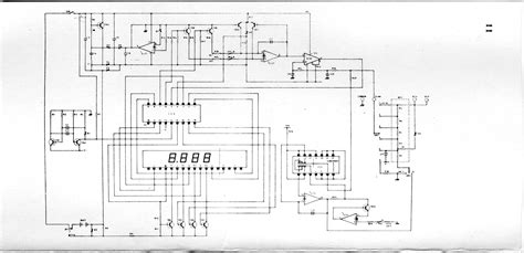 Multimeter Multitester Digital Szbj Dt9205a digital multimeter dt9205a schematic diagram wiring diagram
