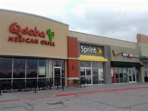 westfield gateway mall lincoln nebraska qdoba sprint