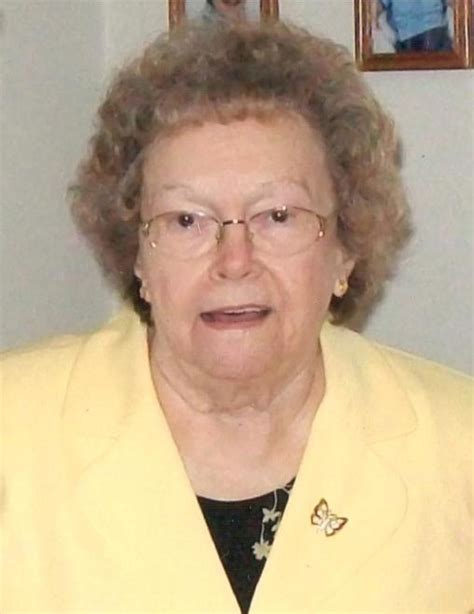 obituary for gladys l huffman send flowers hile best
