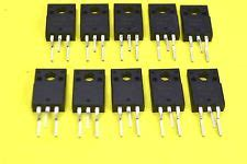 ultra fast switching diode diode 20a ebay